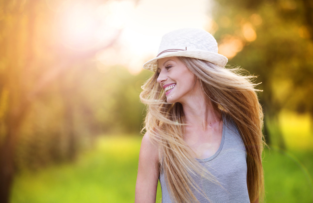 5 Things You Must Know About Phototherapy