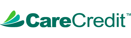 ALPHAEONCredit300 Breast Implant Revision