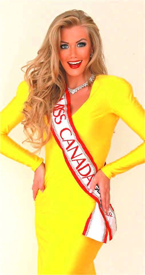 plastic-surgery-review-kirkland-wa Miss Canada