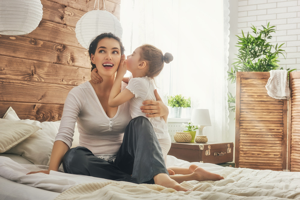 How a Mommy Makeover Benefits New Moms