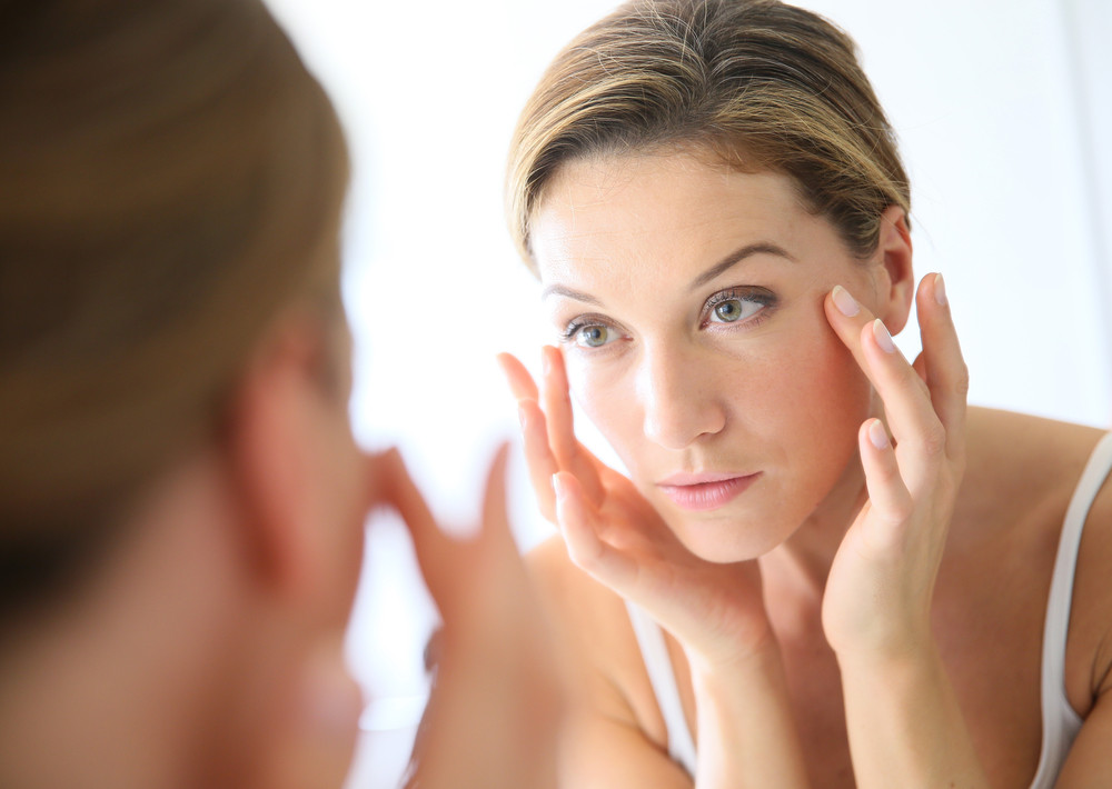 Skin Care Tips from Partington Plastic Surgery
