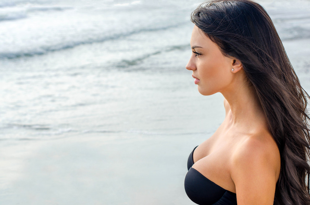 Top 4 Benefits of the 24-Hour Breast Augmentation