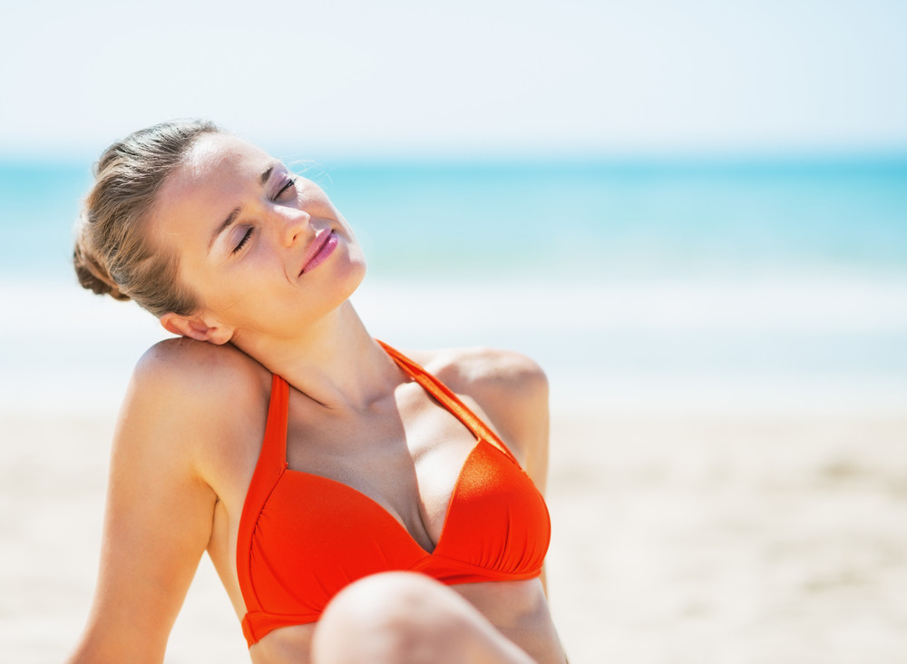 The 411 on the 24-Hour Breast Augmentation