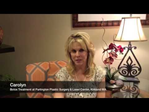 face1 Dr. Partington Videos