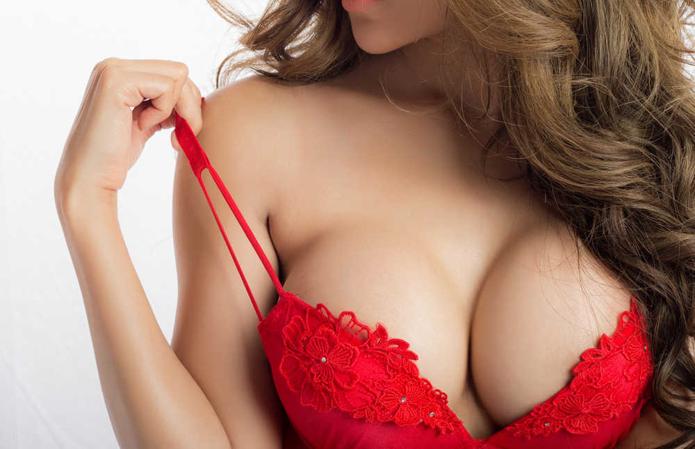 Breast Augmentation Options for the Quickest Recovery